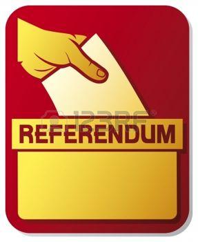19317088-voto-al-referendum--illustrazione-di-una-scatola-di-scheda-elettorale-mettendo-mano-una-scheda-di-vo