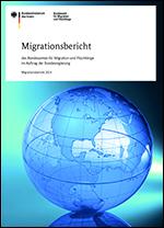 migrationsbericht-2014