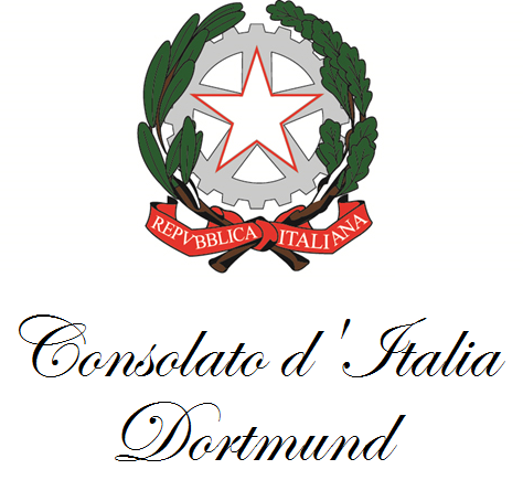 Logo_Consolato_Colori