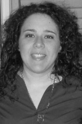 Maria Francalanza